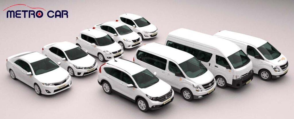 Budget Car Rental Jodhpur