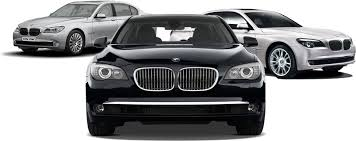 Luxury Taxi Service in Jodhpur
