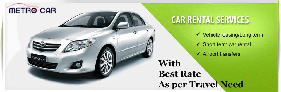 Best Rates Jodhpur Taxi